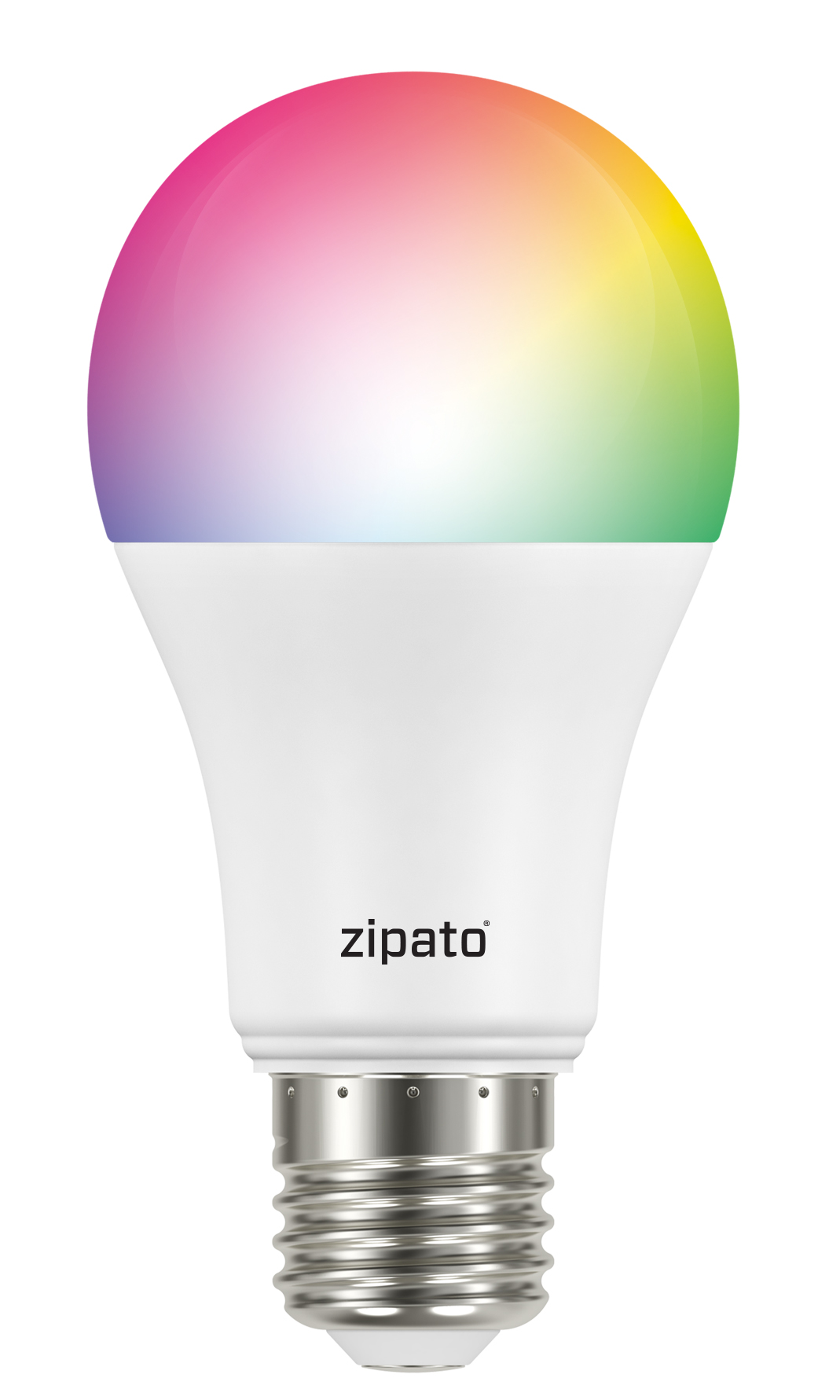 Zipato Multi Color LED